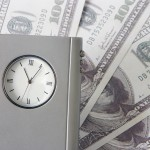 Tips for Reeling in Out-of-Control Spending Habits