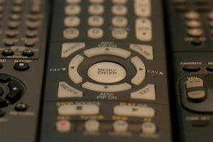 DTV Transition: How to Watch TV Without a Cable Box