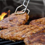 3 Barbecue Grilling Must-Haves