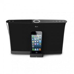 3 Good iPhone/iPad Docking Systems Under $75