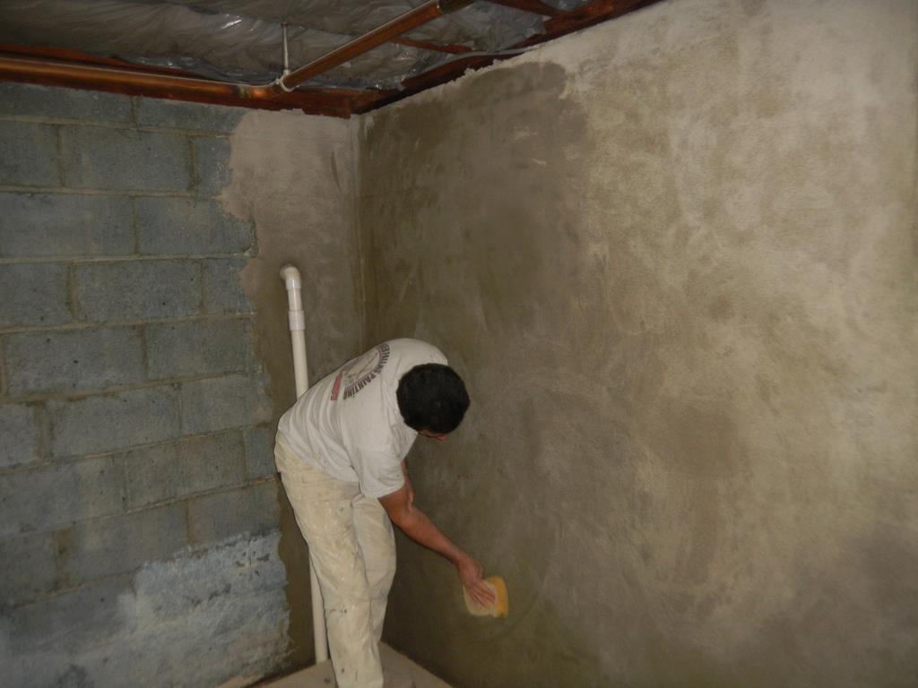 Hiring Home Contractors