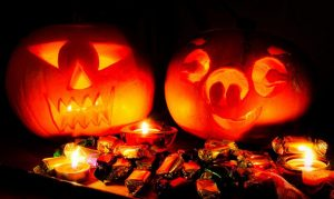 Quick Halloween Safety Tips and Reminders