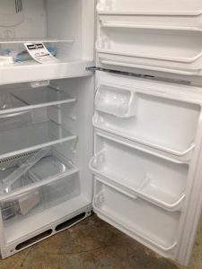 Tips for Organizing Your Refrigerator