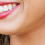 5 Keys to Optimal Dental Health