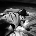 Understanding Sleep Paralysis: Can't Move While Sleeping or Dreaming