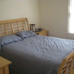 Renting a Room: Things to Keep in Mind