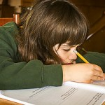 How to Give Your Child the Best Chance at Succeeding in School