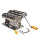 3 Must-Have Stylish & Practical Kitchen Appliances