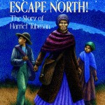 3 Must-Have Black History Month Books to Buy Your Kids