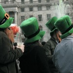 3 St. Patrick's Day Must Haves – Stuff to Wear