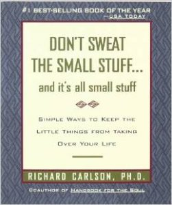 3 Great Short Motivational Books to Keep on Your Nightstand