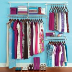 Easy Organizing Tips for Your Home