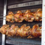 3 Ways to Use a Store Bought Rotisserie Chicken