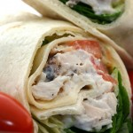 Tasty 10 Minute Meal Ideas for Kids