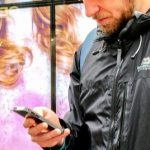 Online Dating Tips for Men: 5 Reasons Ladies Stop Talking to You